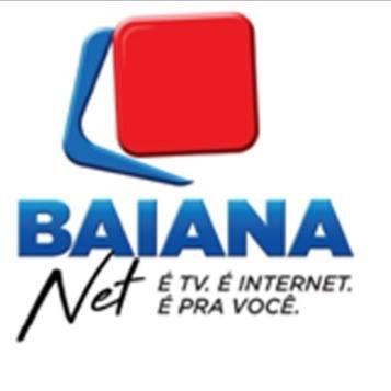BAIANA NET